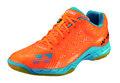 Yonex-SHB-AERUS-Men-Orange